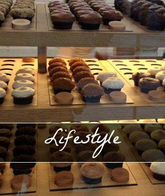 lifestyle-2