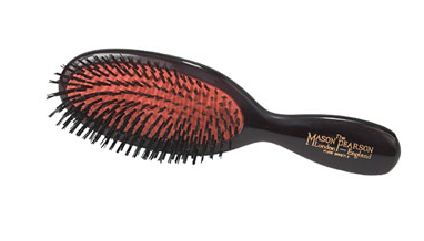 Source:Nordstrom Mason Pearson Pocket Brush ($120.00)