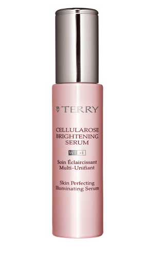 Source: Barney's BY TERRY Cellularose Brightening Serum ($117.00)
