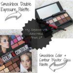 Sephora VIB Sale haul 2
