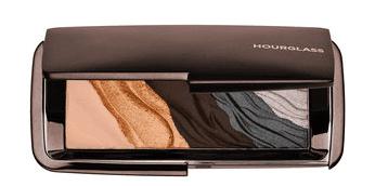 Hourglass Modnerist Eyeshadow Palette  Graphite