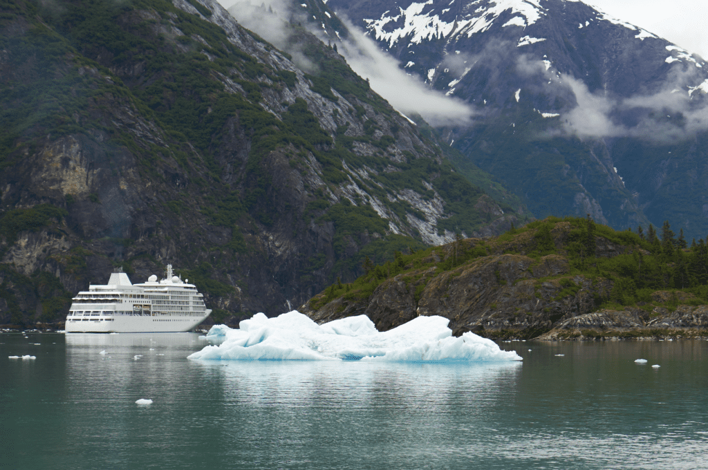 Secrets everyone should know before you go on a cruise
