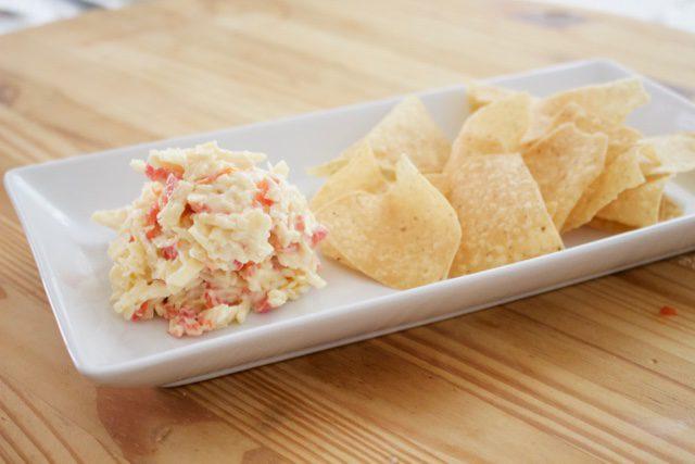 Pimeto Cheese