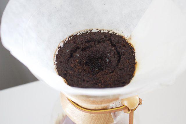 Chemex 6-Cup Coffeemaker