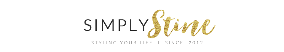 Simply_Stine_Header_8
