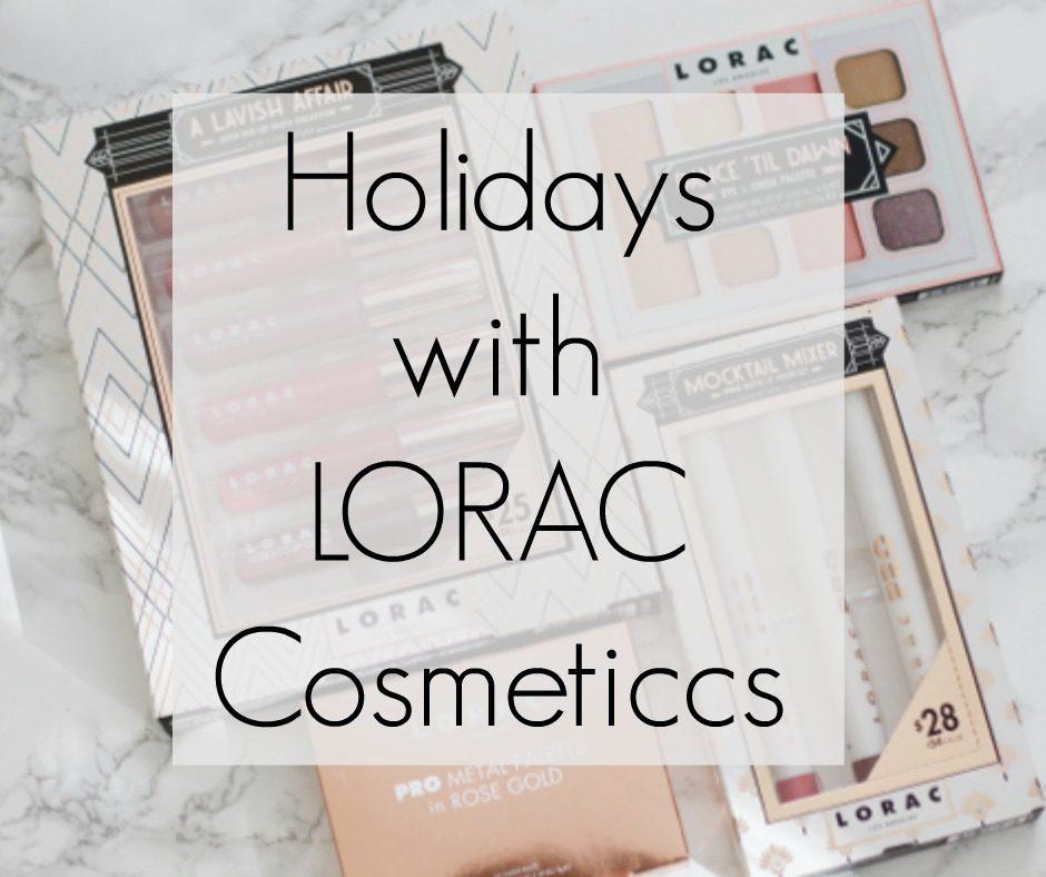 lorac-cosmetics-holiday