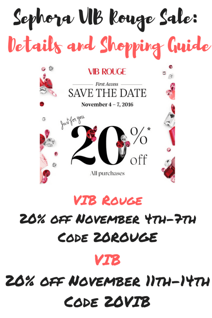 sephora-vib-rouge-sale_-details-and-shopping-guide