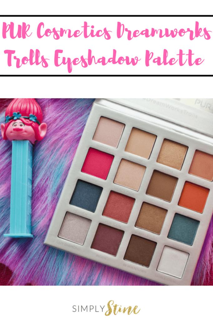 pur-cosmetics-dreamworks-trolls-eyeshadow-palette