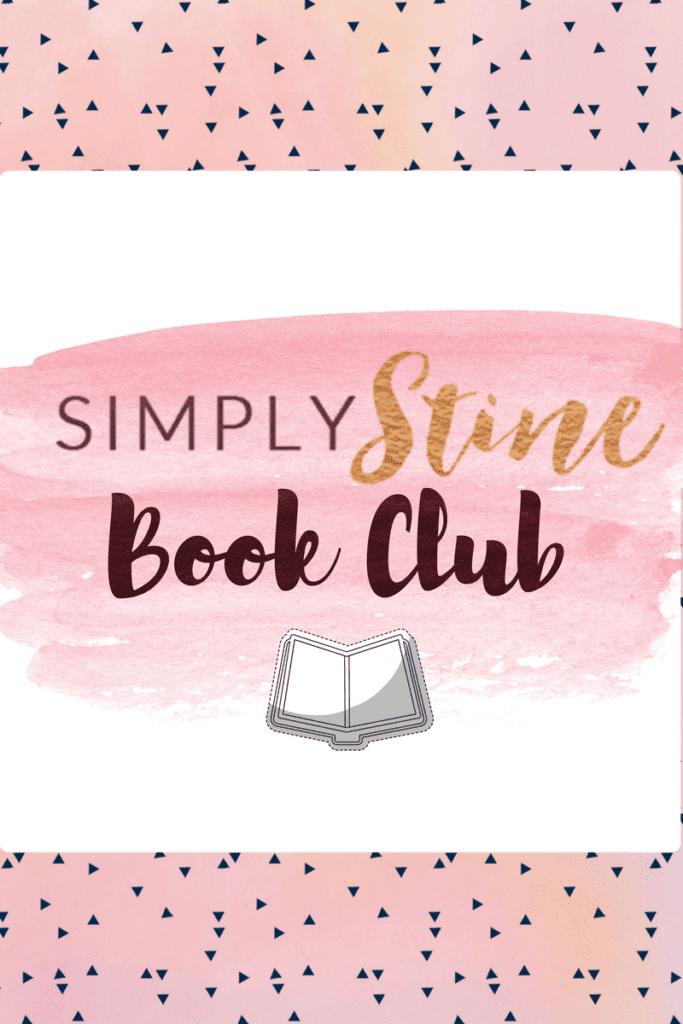 the-simply-stine-book-club