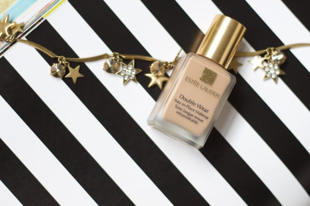 Favorite Foundations | Simply Stine