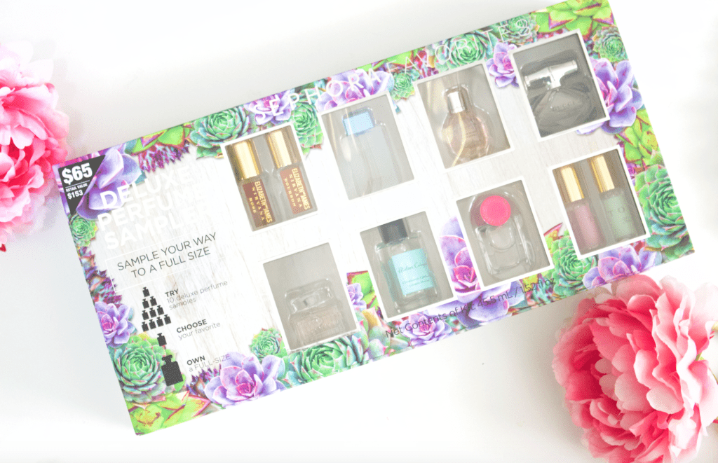 Sephora Favorites For Mother's Day | Simply Stine