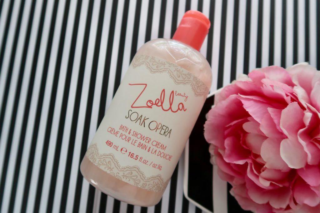 Zoella Beauty Products   www.simplystine.com