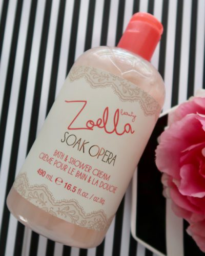Should You Buy Zoella Beauty Products?