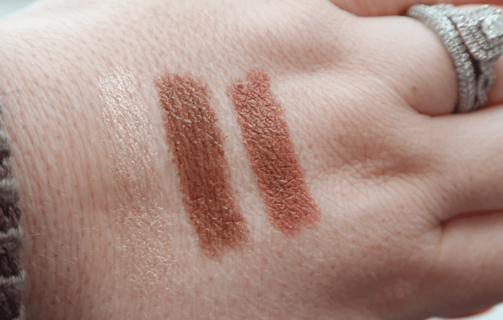 Burberry Beauty Holiday 2017 Releases