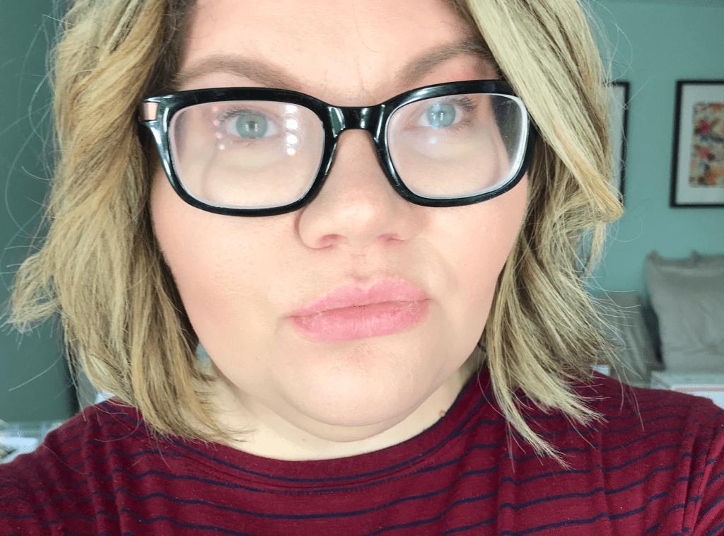 PMD Beauty Kiss Lip Plumper