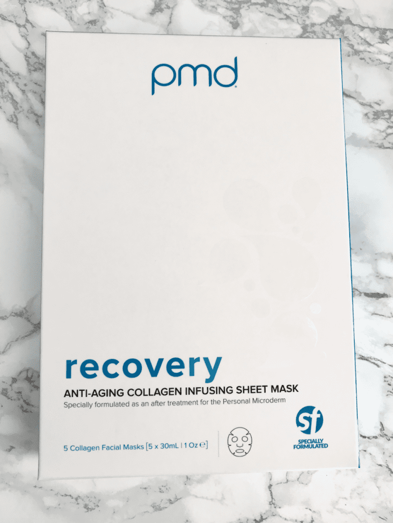 PMD Beauty - Personal Microderm Device