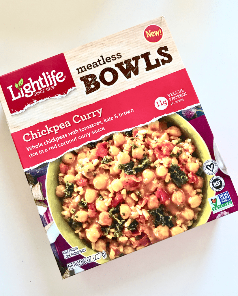 Lightlife Plant-Based Foods Available at Your Local Kroger Stores | Vegan, Non-GMO Plant Based Diet