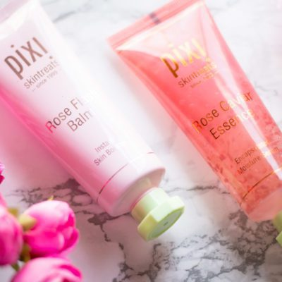Pixi By Petra: What You Should Try Next