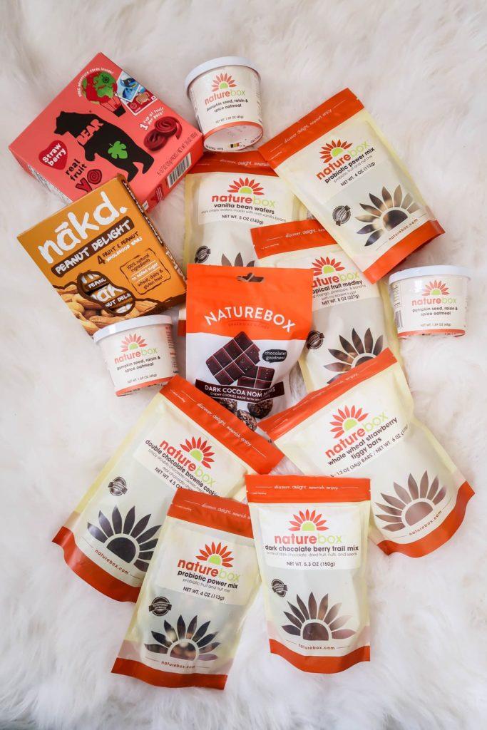 NatureBox_Healthy_Snacks