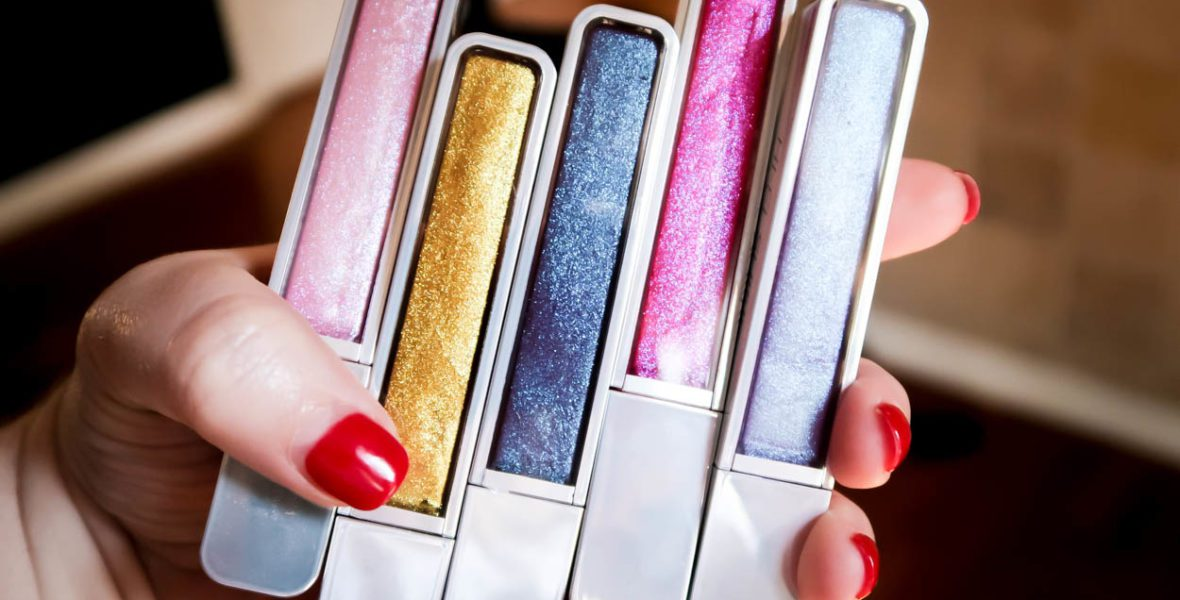 The 2018 Sephora VIB Sale: Get The Beauty Products You Need For Spring