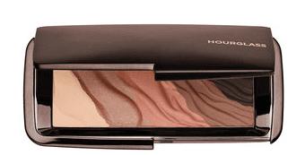 Hourglass Modnerist Eyeshadow Monochrome