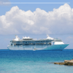 Everything You Need To Know Before Going on A Cruise | www.simplystine.com
