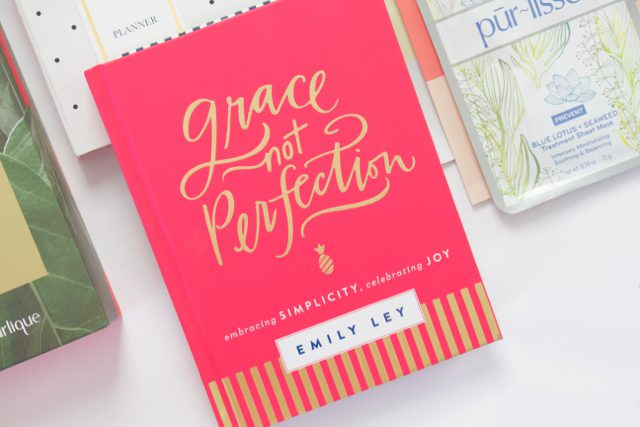 Positive Bloggers United FB Giveaway