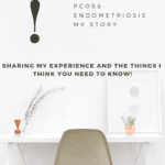Infertility Experience