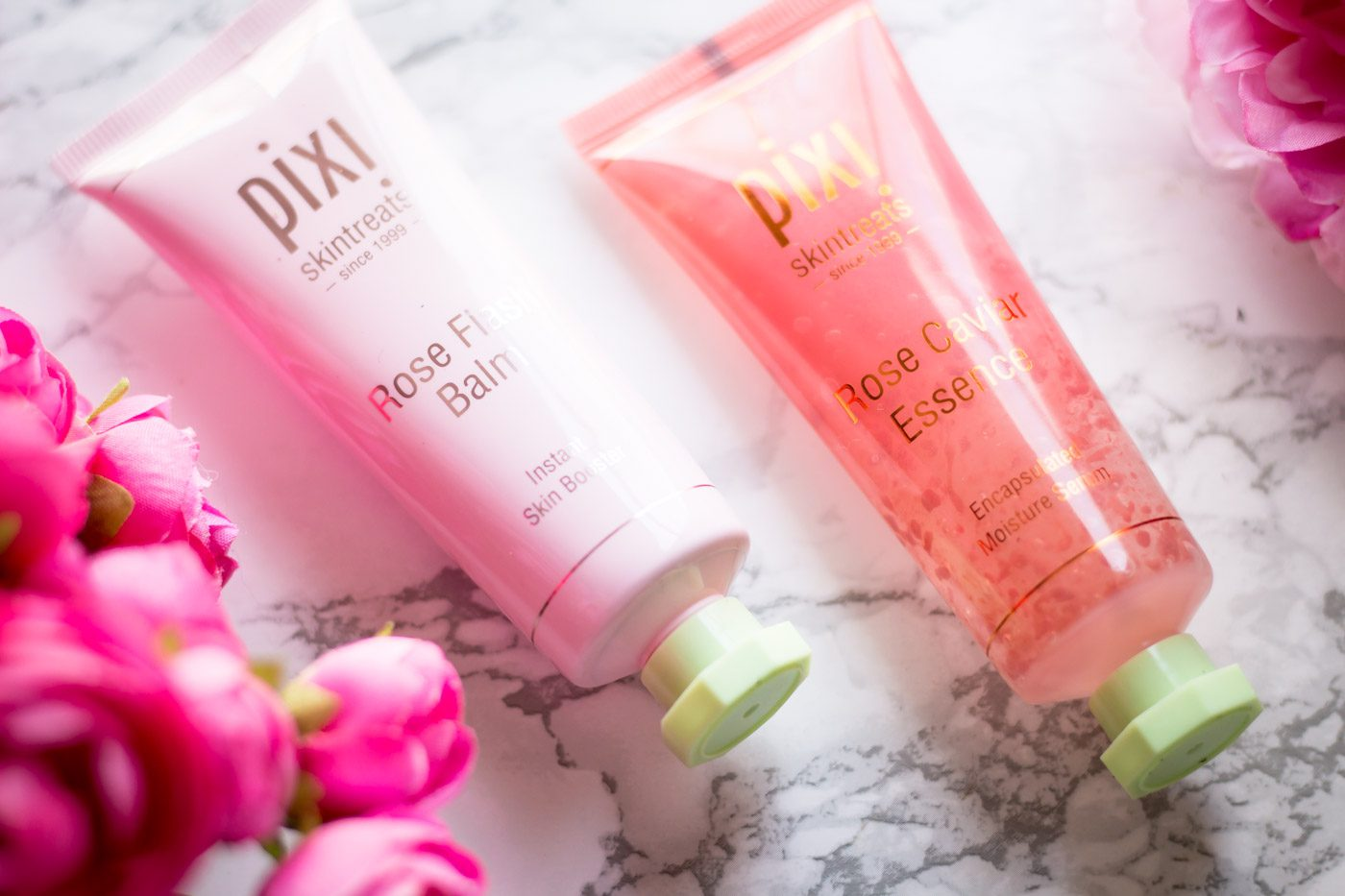 Rose_Flash_Balm_Pixi_By_Petra_Cosmetics (1 of 2)