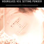 Hourglass Veil Setting Powder