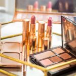 Charlotte Tilbury Is Launching At Sephora In September