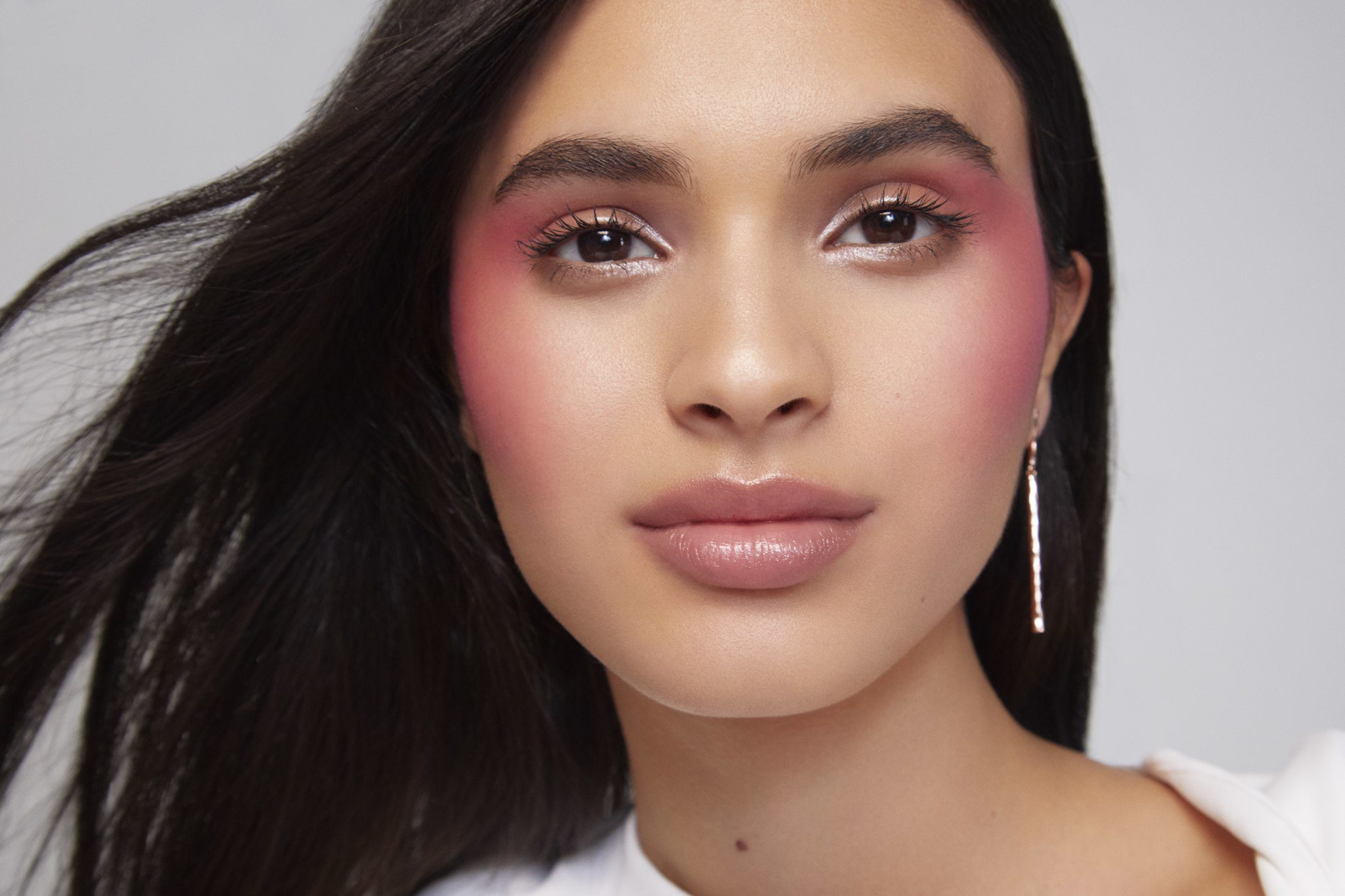 Nordstrom Beauty Trend Event Fall 2018