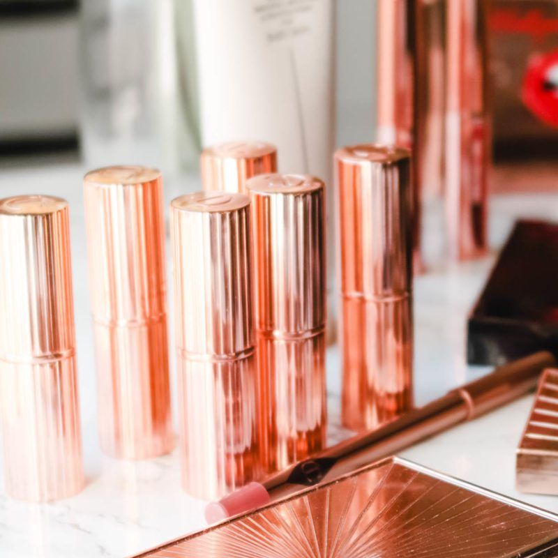 Charlotte Tilbury Beauty Products That Work For Every Woman (Yes, EVERY Woman)
