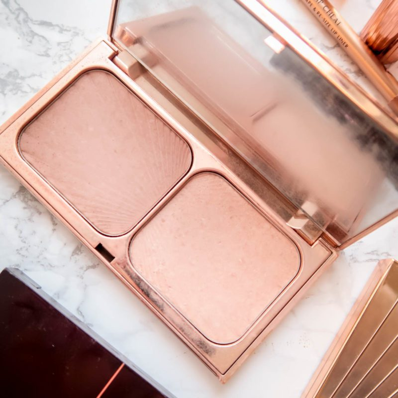 Your Beauty Questions, Answered | Bronzers, Concealer, Correctors and More