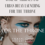 For The Throne Collection