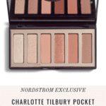 Nordstrom Sale Finds from Charlotte Tilbury