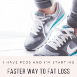 A look at my FASTer Way To Fat Loss Introduction
