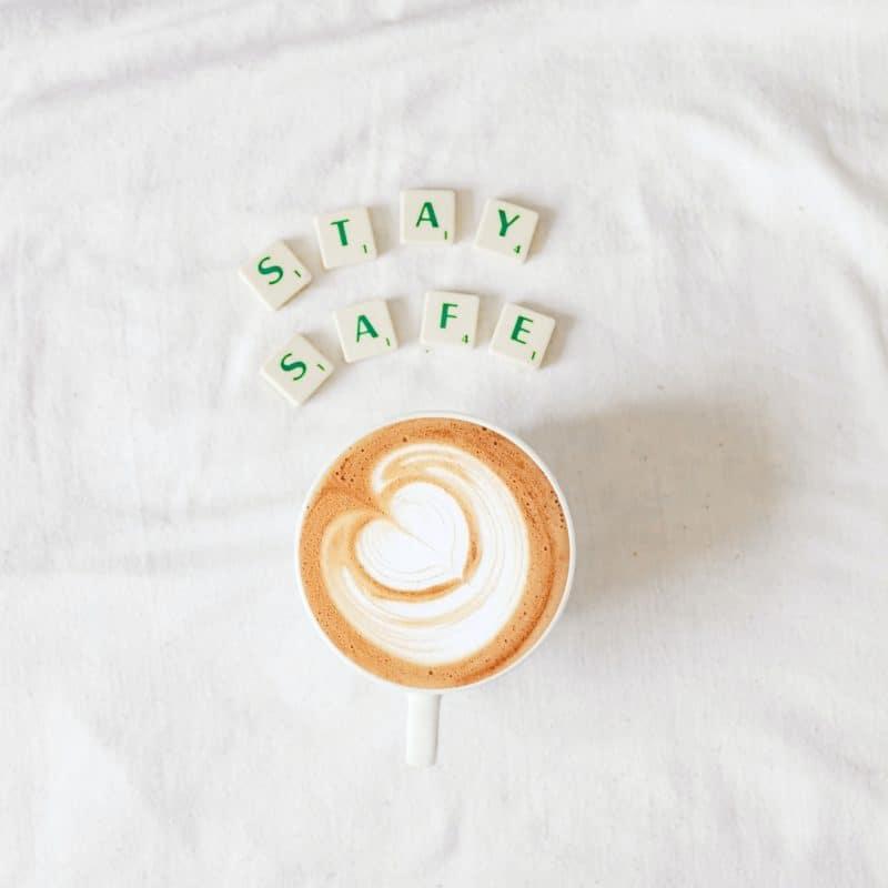 Monday Chit-Chat | 4/6
