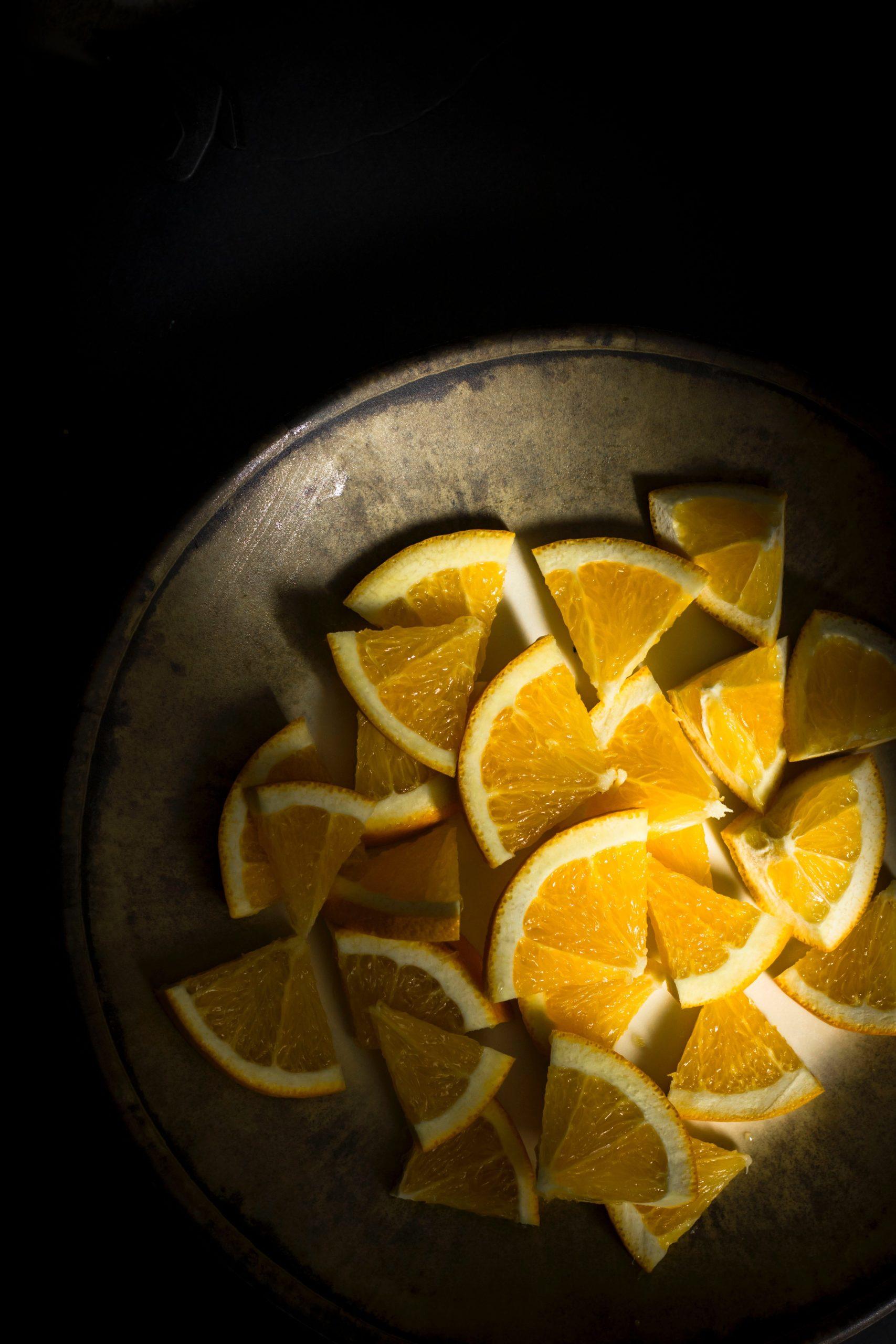 Vitamin C Serums