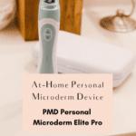 PMD Elite Pro