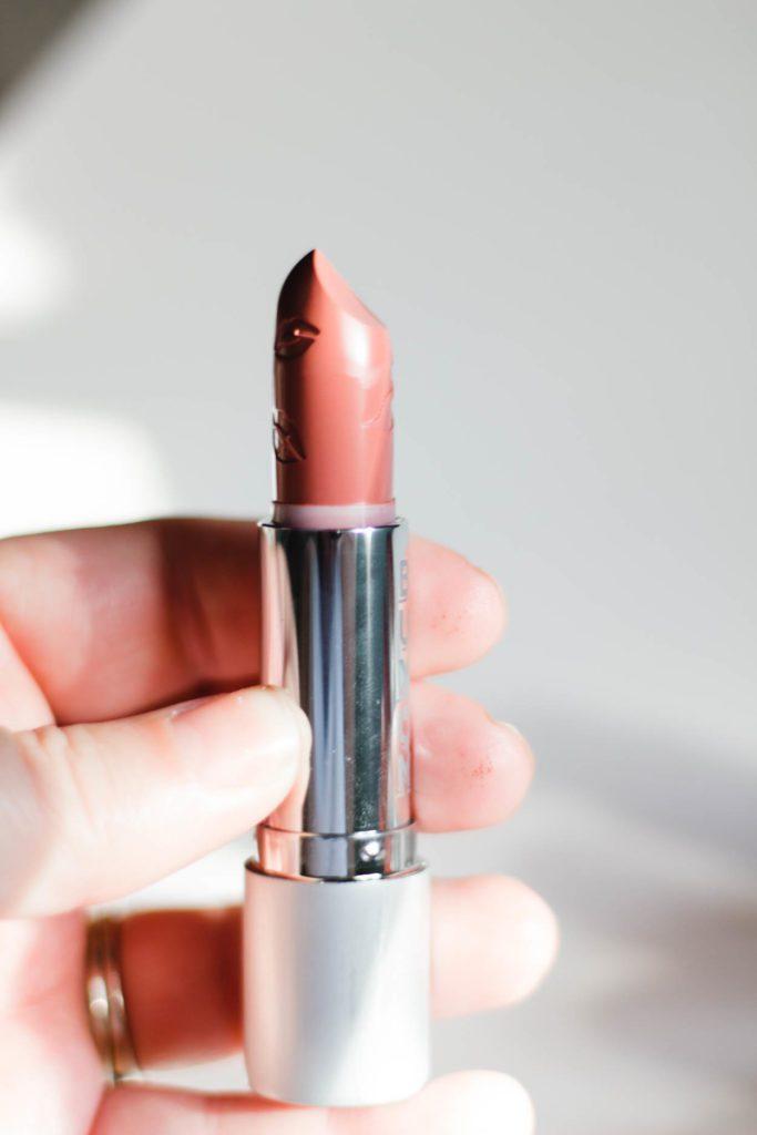 Buxom Full Force Plumping Lipstick Supermodel